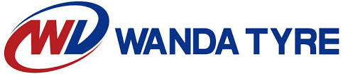 Wanda padangos